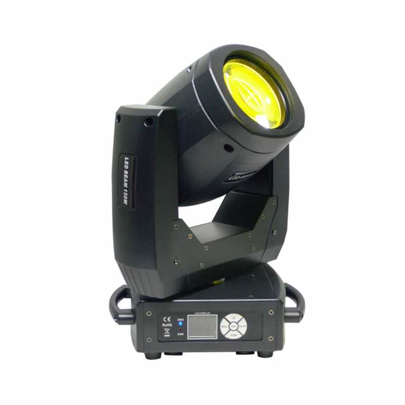 150Watt LED Moving Head Light