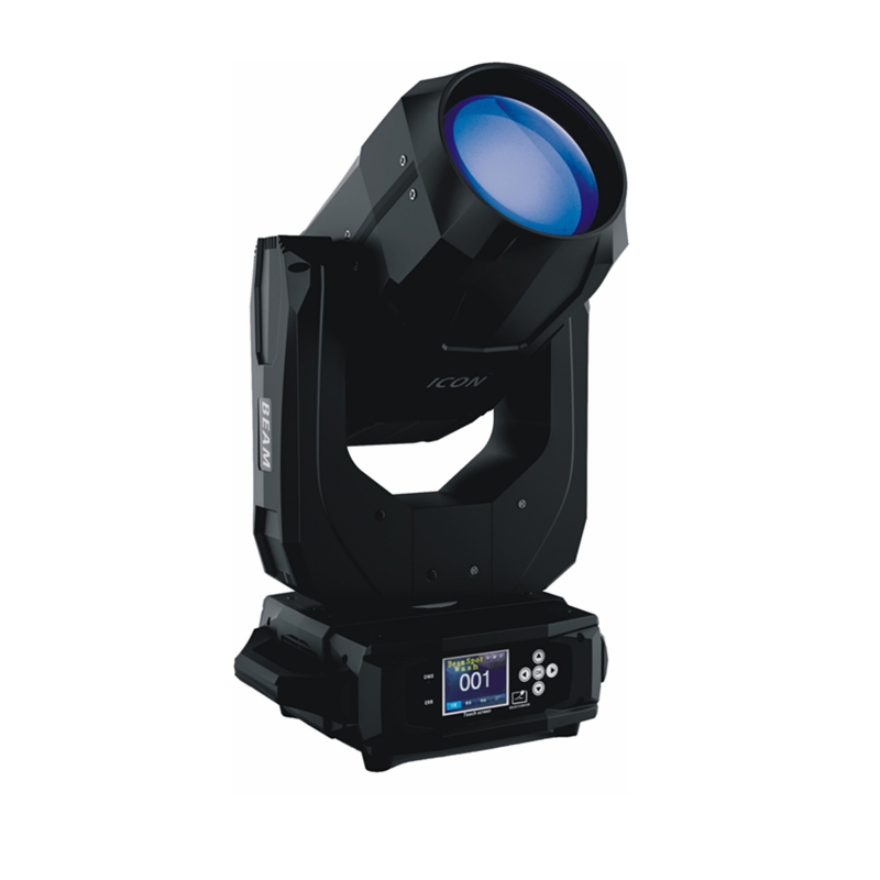 350W/330W/260W Beam Moving Head Light