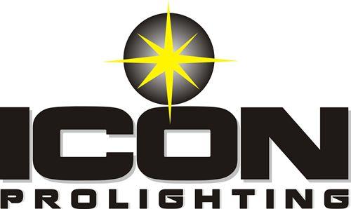 Professional Stage Lighting Led Optical Fiber